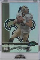 Drew Brees /700 [ENCASED]