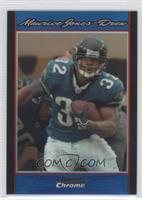 Maurice Jones-Drew #/150