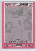 Steve McNair /1