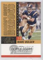 Marc Bulger #/100