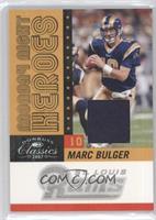 Marc Bulger /250