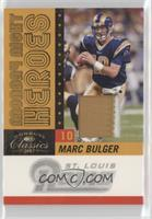 Marc Bulger /25