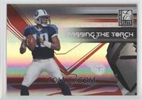 Vince Young #/800