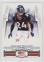 Veteran - Champ Bailey