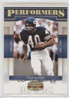 Gale Sayers #/100