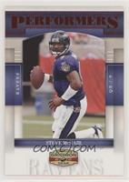 Steve McNair [EX to NM]