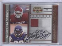 Adrian Peterson /5