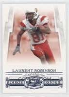 Laurent Robinson #/350