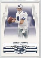 Tony Romo #/350