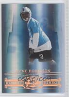 Ryne Robinson #/250