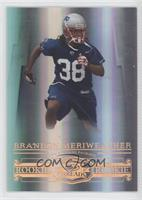 Brandon Meriweather #/250