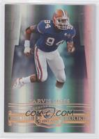 Jarvis Moss #/250