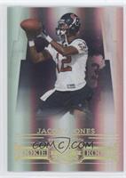 Jacoby Jones /50