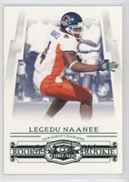 Legedu Naanee /200