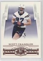 Scott Chandler