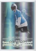 Ryne Robinson #/100