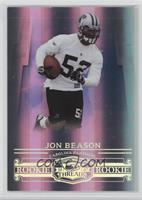 Jon Beason #/100