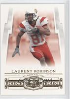 Laurent Robinson #/999