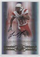 Laurent Robinson #/200