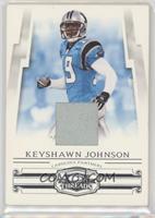 Keyshawn Johnson /250