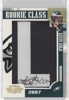 Rookie Class - Kevin Kolb /100
