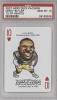 LeRoy Butler [PSA10]