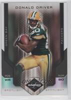 Donald Driver /32