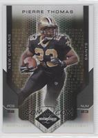Pierre Thomas #/10