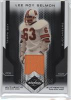 Lee Roy Selmon /100