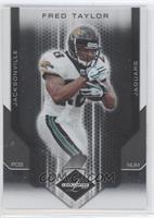 Fred Taylor #/659