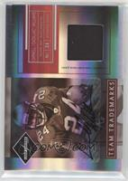 Cadillac Williams /15