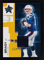 Tom Brady [NearMint]