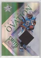 Steve Smith [Noted] #/250