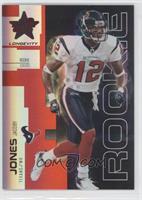 Jacoby Jones /199