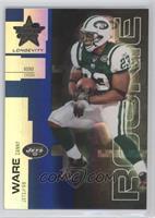 Danny Ware /99