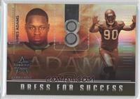 Gaines Adams /50