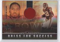 Dwayne Bowe /55