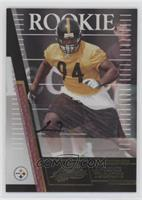 Lawrence Timmons /349 [EXtoNM]