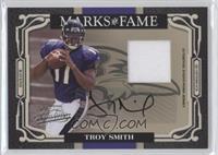 Troy Smith /50