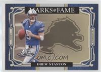 Drew Stanton /100