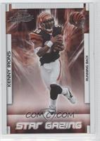 Kenny Irons #/100