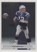 Tom Brady #18/49