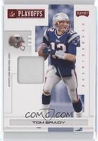 Tom Brady /20