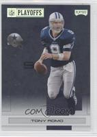 Tony Romo #/249