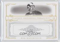 Bob Waterfield #/5