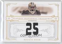 Reggie Bush /25