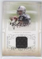 JaMarcus Russell /49