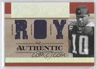 Vince Young #/25
