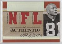 Tim Brown [Noted] #/99
