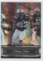 Kenny Irons #/10